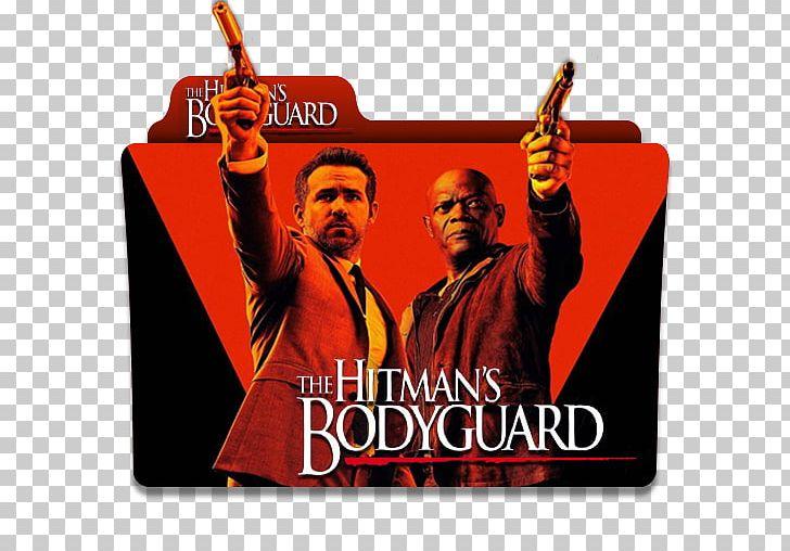 0 Film Hitman\'s Bodyguard Redbox PNG, Clipart, Film, Redbox.