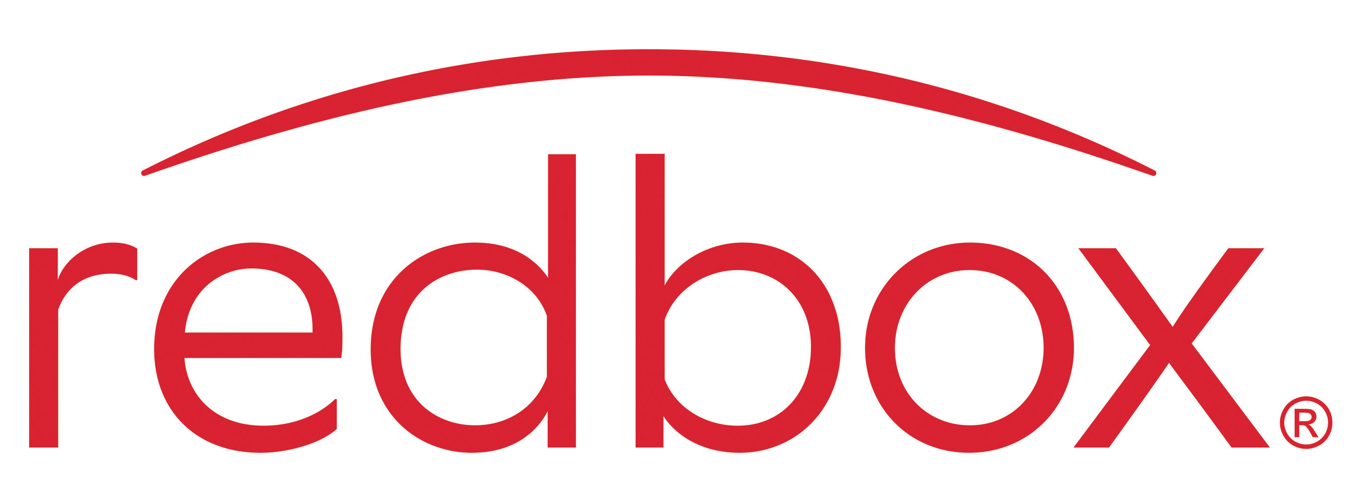 Redbox, Paramount Announce New Distribution Agreement.