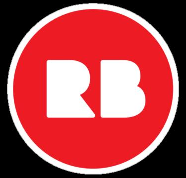 Redbubble T.