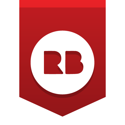 Redbubble Social media Computer Icons Logo.