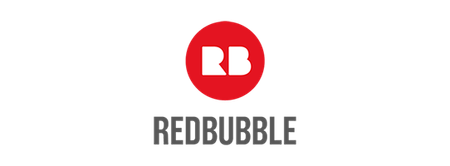 Redbubble Logo Png (111+ images in Collection) Page 3.