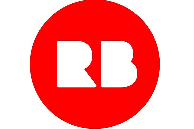How To Close A Redbubble Account When Someone Dies.