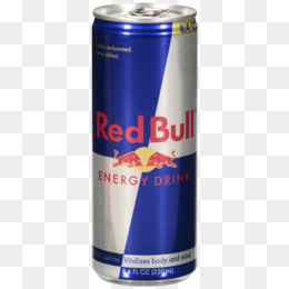 Red Bull Tv PNG and Red Bull Tv Transparent Clipart Free.