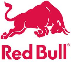 Image result for logo de red bull.