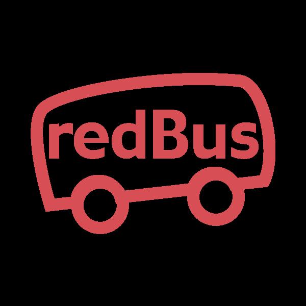redbus India Blog.
