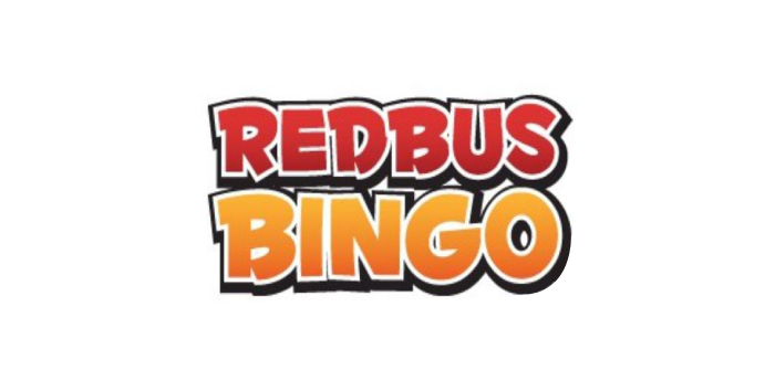 Red Bus Bingo.