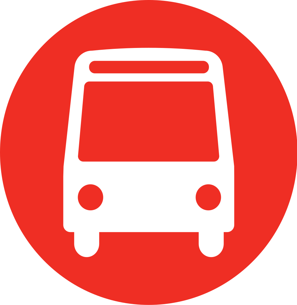 File:Logo Red Bus.svg.