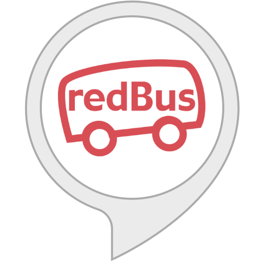 redBus: Amazon.in: Alexa Skills.