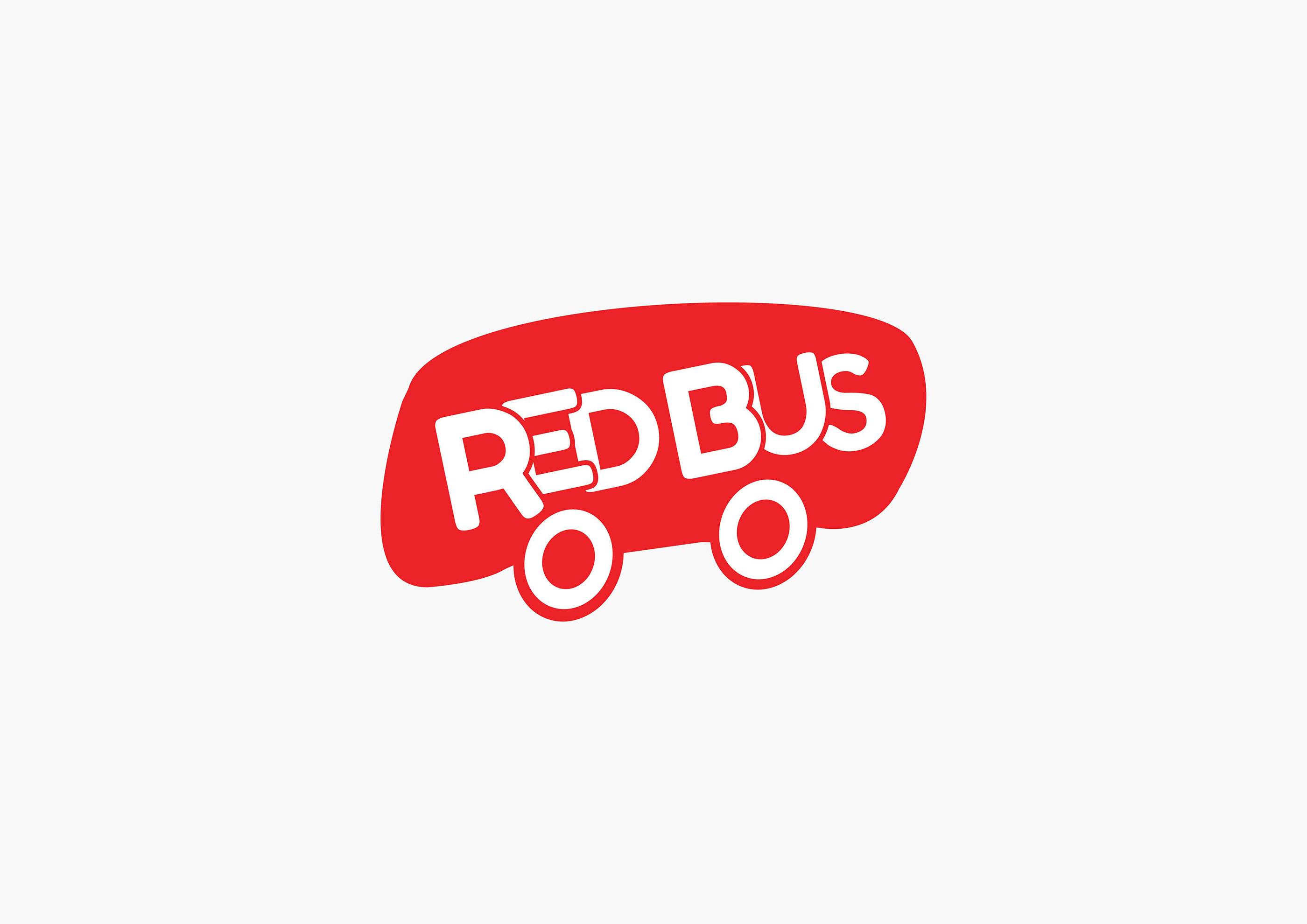 Redbus.