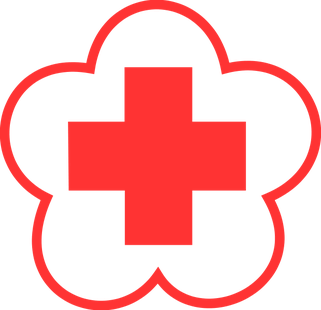Indonesian Red Cross Society.