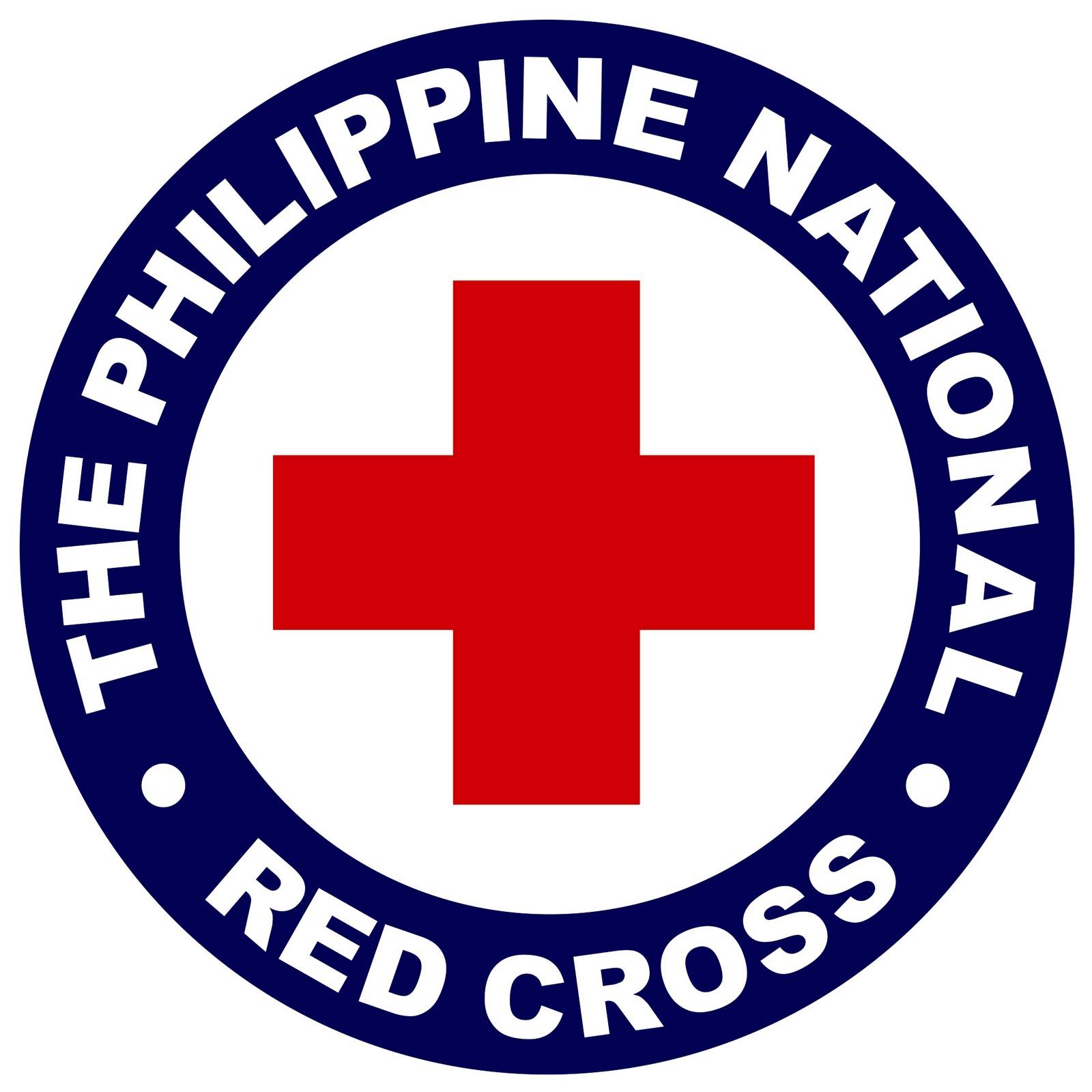 File:Philippine National Red Cross logo (obsolete).jpg.