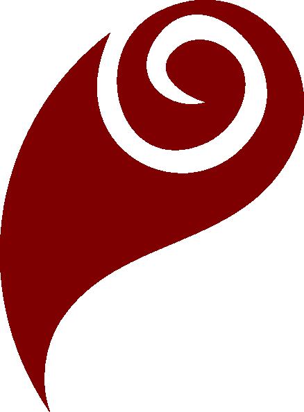 Reddish Thing Clip Art at Clker.com.