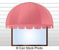 Reddish Clip Art and Stock Illustrations. 1,674 Reddish EPS.