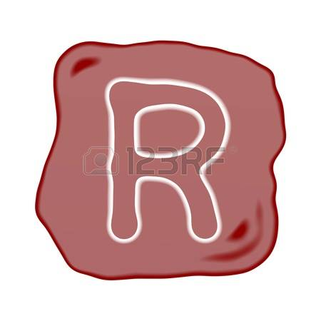 2,885 Reddish Stock Illustrations, Cliparts And Royalty Free.