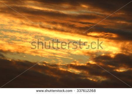 Reddish Sky Stock Photos, Royalty.