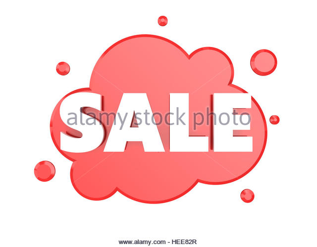 Red Cloud Stock Photos & Red Cloud Stock Images.