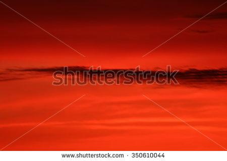 "reddish Sky"" Stock Photos, Royalty."