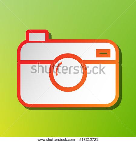 Reddish Banco de imágenes. Fotos y vectores libres de derechos.