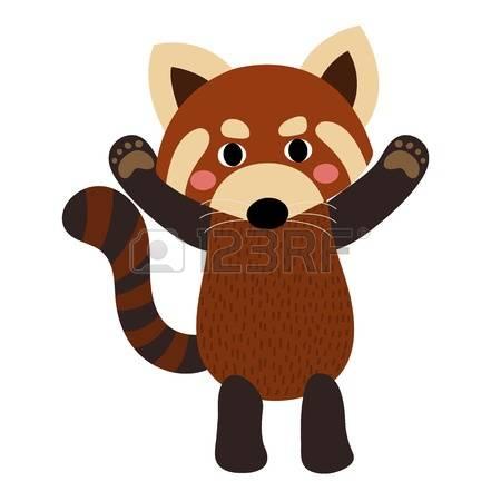 Reddish Brown Fur Images & Stock Pictures. Royalty Free Reddish.