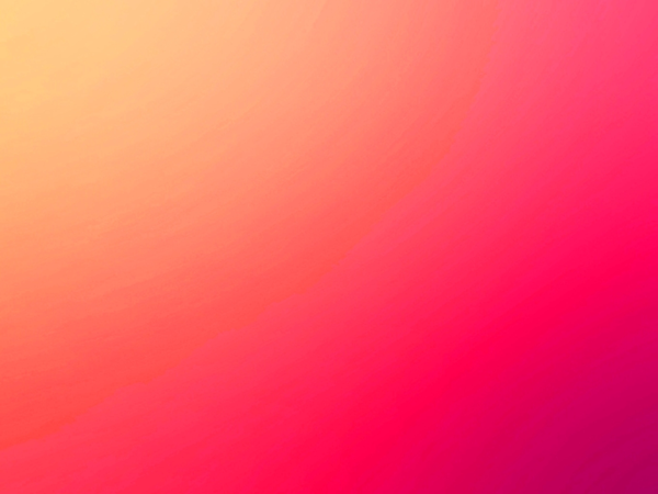 Peach Pink Violet Android Wallpaper Background Mixed Combination.