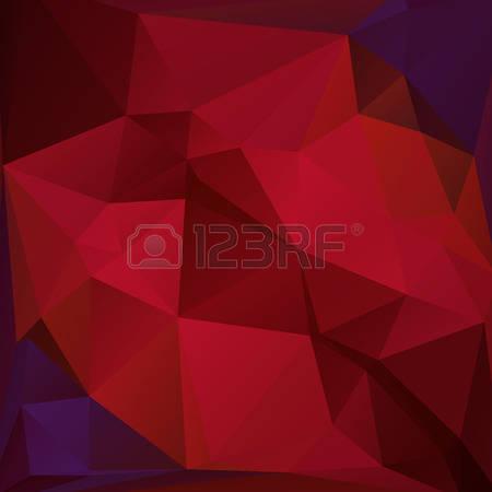 Reddish Stock Illustrations, Cliparts And Royalty Free Reddish Vectors.