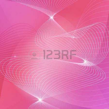 Reddish Pink Stock Illustrations, Cliparts And Royalty Free.