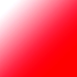 Pink Red Mixed Background Android Wallpaper Radient Gradient.