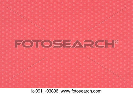 Stock Images of Reddish.