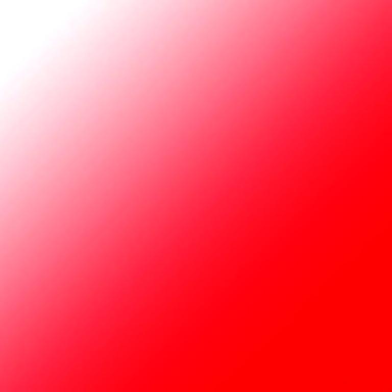 Reddish violet clipart #2