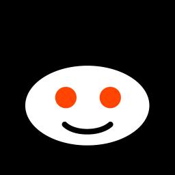 Reddit Clipart.