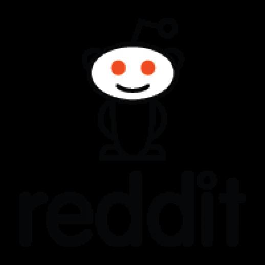 Reddit clipart dump.