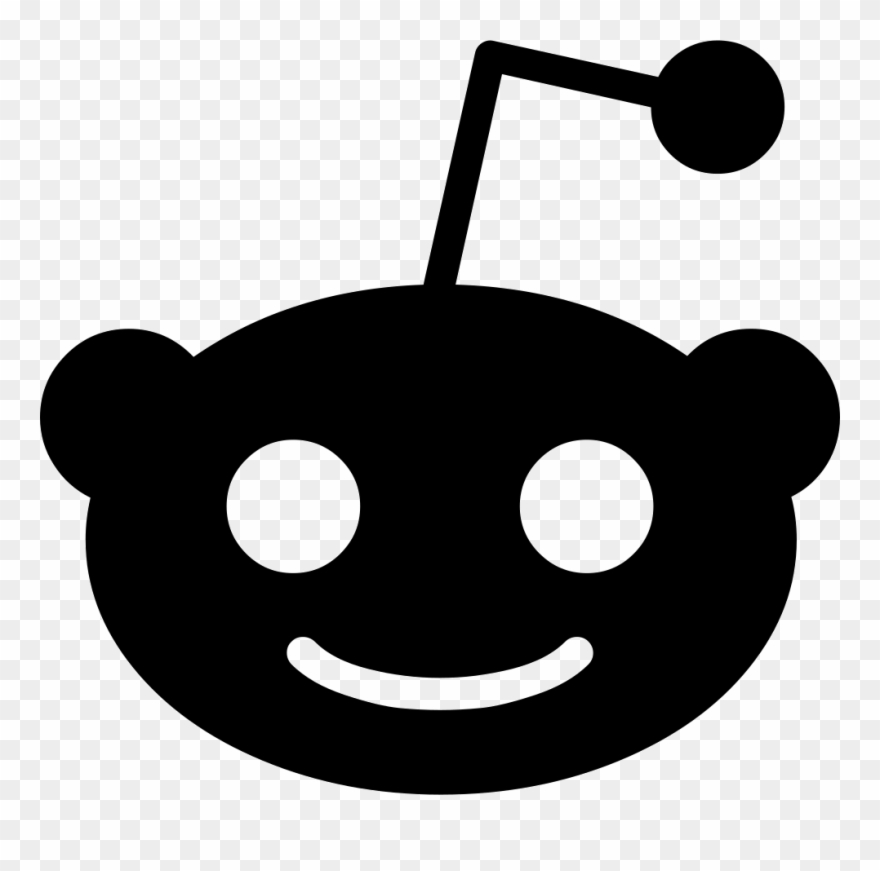 Alien Svg Reddit.