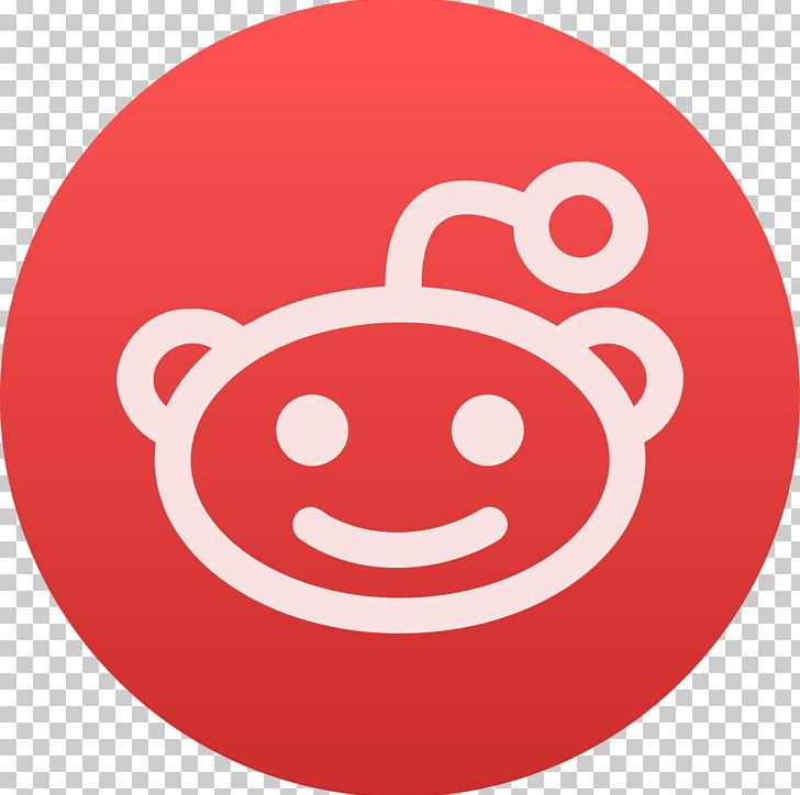Social Media Reddit Computer Icons Share Icon Social.
