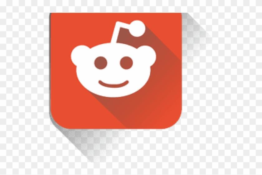 Reddit Clipart Png Transparent.