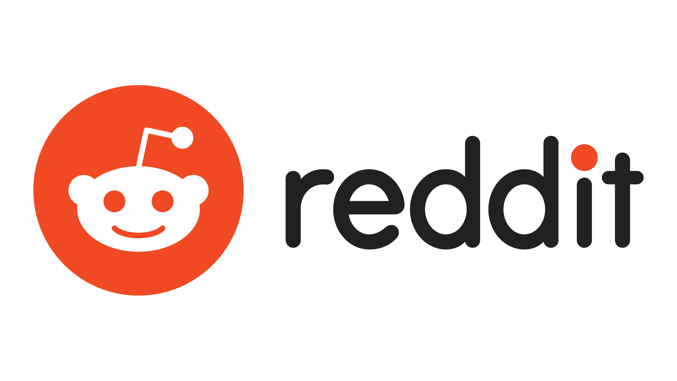 Reddit: Here\'s How to Change Your Content Visibility Setting.