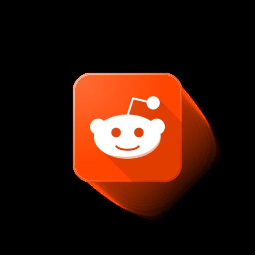 reddit logo png 10 free Cliparts   Download images on ...
