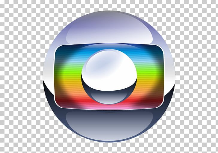 Rede Globo Brazil Privately Held Company PNG, Clipart.