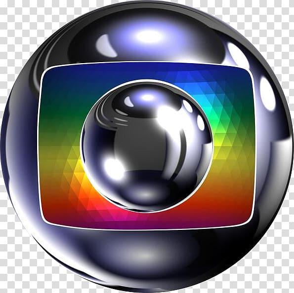 Brazil Rede Globo Logo Globo.com Globo TV International.