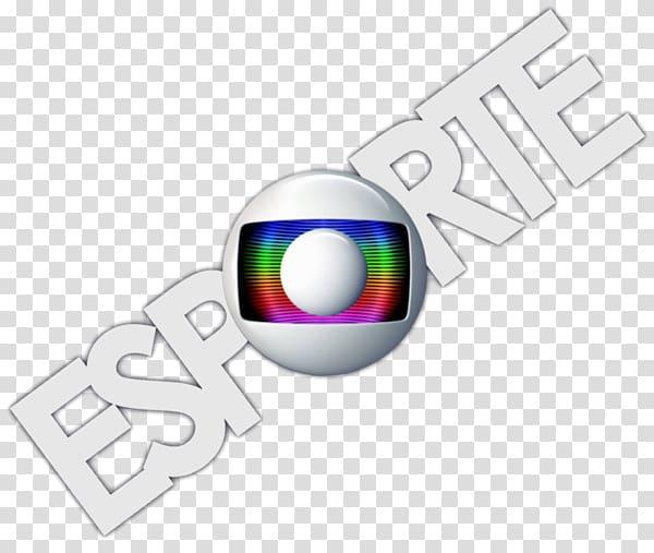 Logo Globo.com Rede Globo GloboNews Sport, GLOBOS.
