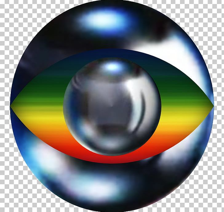Graphics Logo Rede Globo Grupo Globo Design PNG, Clipart.