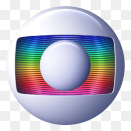 Rede Globo PNG and Rede Globo Transparent Clipart Free Download..