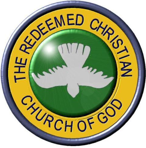 Redeemed Church Launches Dialysis Centre, Dental Unit, Re.