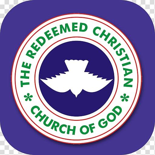 RCCG Solid Rock Parish Redeemed Christian Church of God Rccg.