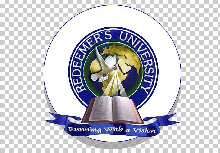 Redeemer\'s University Nigeria Student Redeemed Christian.