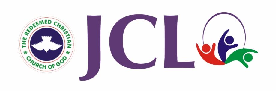 Rccg Logo Png.