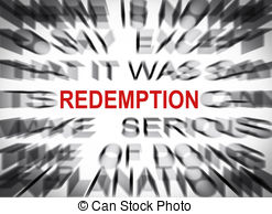 Redemption Clip Art and Stock Illustrations. 526 Redemption EPS.