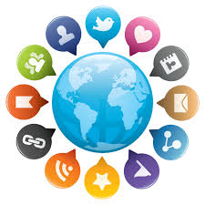 File:Las redes sociales.png.