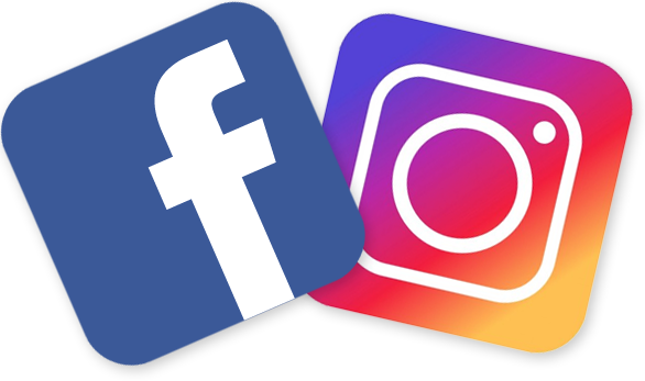 Download Free png Redes Sociais Png Instagram Vector.
