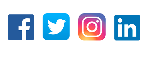 Redes sociais icon png 1 » PNG Image.