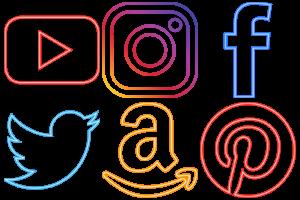 Raylane de Sousa: 10 modelos de ícones redes sociais para.